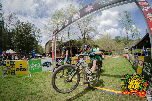 2017 Pisgah Stage Race Day 5_23