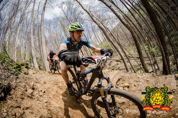 2017 Pisgah Stage Race Day 5_14