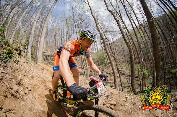 2017 Pisgah Stage Race Day 5_13