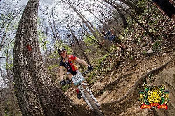 2017 Pisgah Stage Race Day 5_17