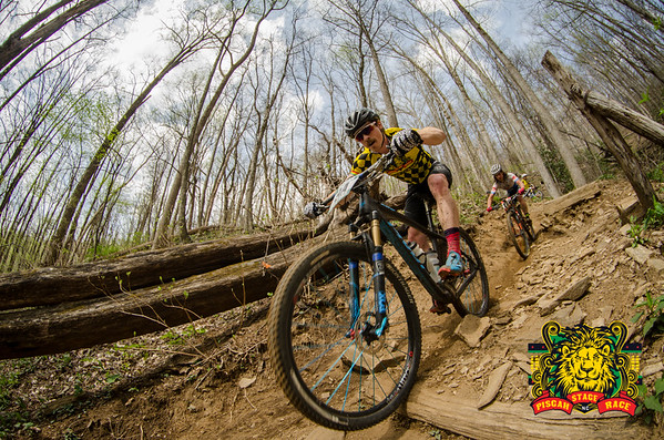 2017 Pisgah Stage Race Day 5_4