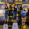 2017 Pisgah Stage Race Day 5_100