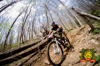 2017 Pisgah Stage Race Day 5_6