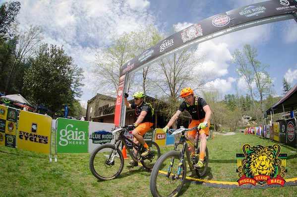 2017 Pisgah Stage Race Day 5_22