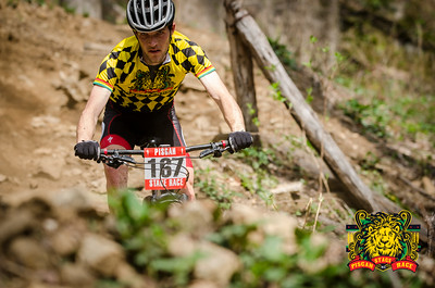 2017 Pisgah Stage Race Day 5_31