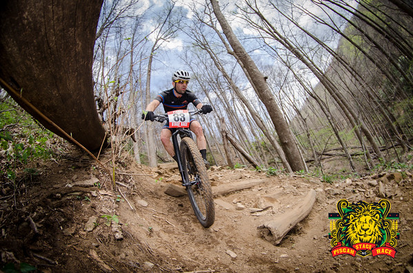 2017 Pisgah Stage Race Day 5_8