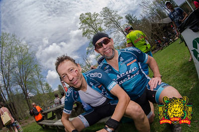 2017 Pisgah Stage Race Day 5_25