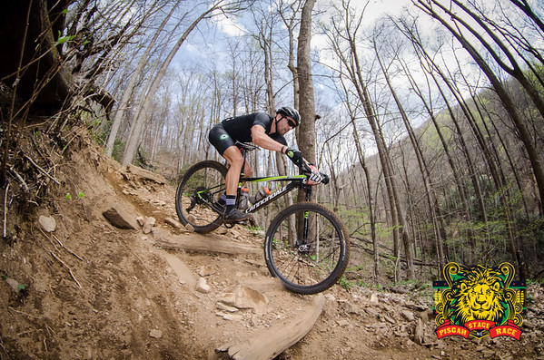 2017 Pisgah Stage Race Day 5_10