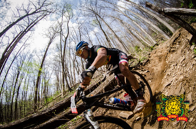 2017 Pisgah Stage Race Day 5_5