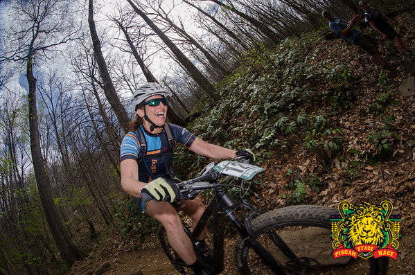 2017 Pisgah Stage Race Day 5_20