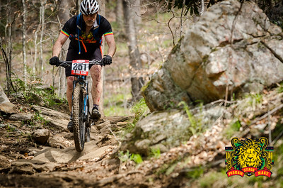 2017 Pisgah Stage Race Day 5_28