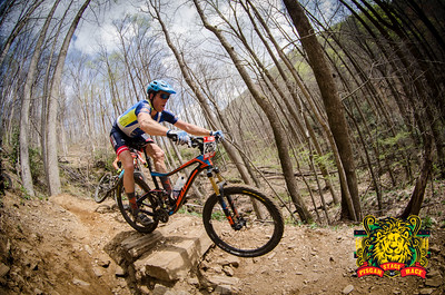 2017 Pisgah Stage Race Day 5_16