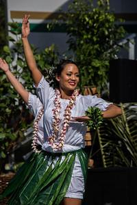 2017 Polynesian Cultural Festival