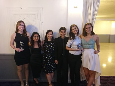 2017 Womens Sevens
