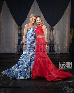 FHS Prom0193