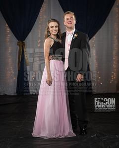 FHS Prom0219