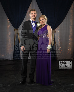 FHS Prom0210