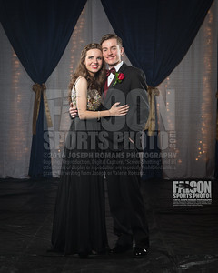 FHS Prom0223