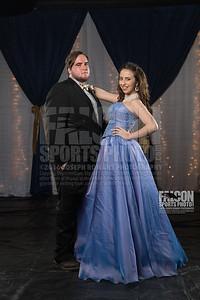 FHS Prom0188