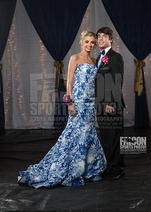 FHS Prom0190