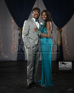 FHS Prom0225