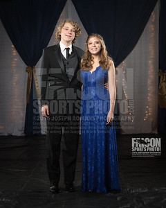 FHS Prom0212