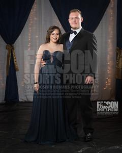 FHS Prom0198