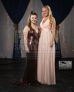 FHS Prom0202