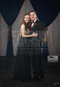 FHS Prom0224