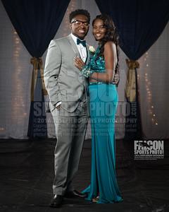 FHS Prom0227