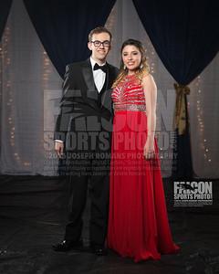 FHS Prom0216