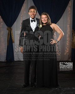FHS Prom0201