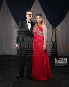 FHS Prom0215