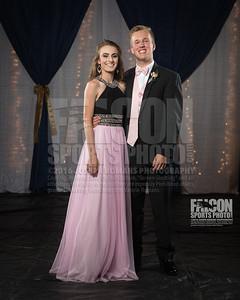 FHS Prom0217