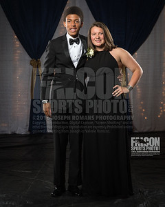FHS Prom0204
