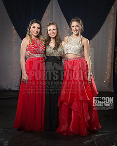 FHS Prom0220