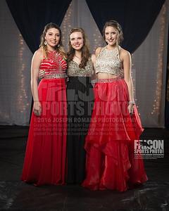 FHS Prom0221