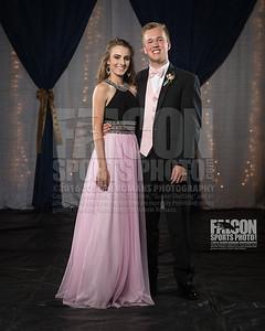 FHS Prom0218