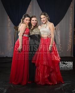 FHS Prom0222