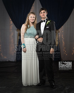 FHS Prom0228