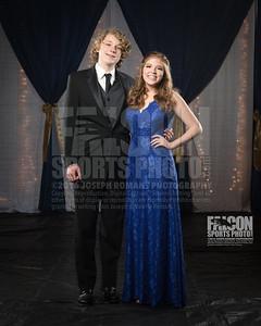FHS Prom0214