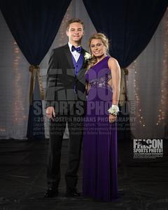 FHS Prom0211