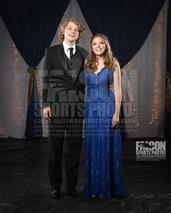FHS Prom0213