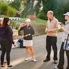 REF Golf Tournament