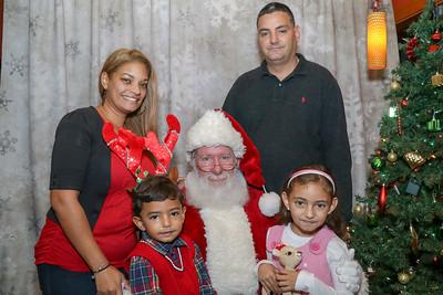 WC Rotary Breakfast with Santa 2017-20