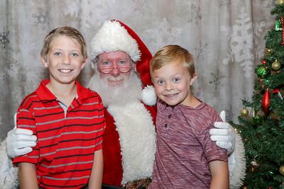 WC Rotary Breakfast with Santa 2017-24