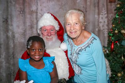 WC Rotary Breakfast with Santa 2017-14