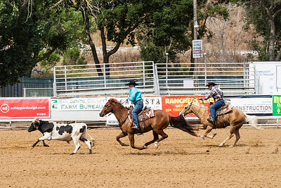 2017-06_Rodeo_2720 r1