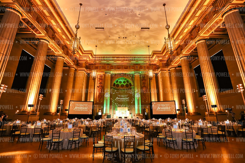 Photo © Tony Powell. 2017 Sandy Hook Promise. Mellon Auditorium. June 14, 2017