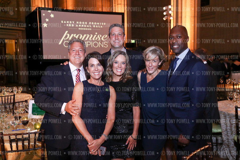 Photo © Tony Powell. 2017 Sandy Hook Promise. Mellon Auditorium. June 14, 2017